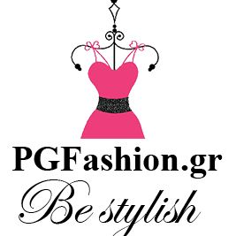 PGFashion.gr