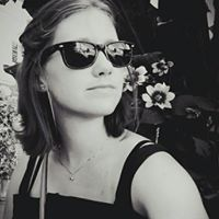 Marta Trepka