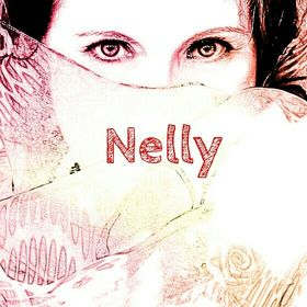 Nelly Chanelly