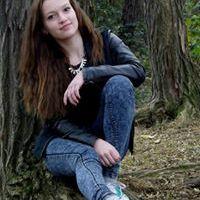 Kristýna Jandová