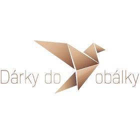 darkydoobalky