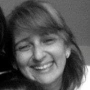 Myriam Szwarcbart