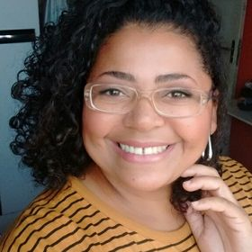 Patricia Nonata