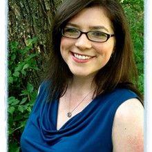 Tiffany Merritt | Stuff Parents Need