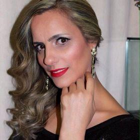 Fatima Costa