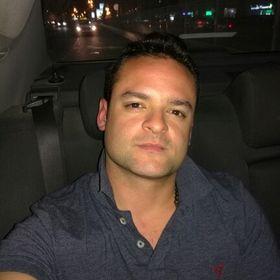 Oscar Lasso