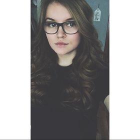 Alexandra Strugari