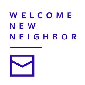 Welcome New Neighbor, Inc