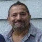 Jeff Treatment Siegel