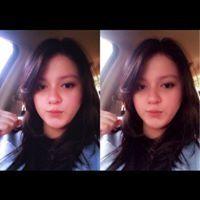 Sarah Adila