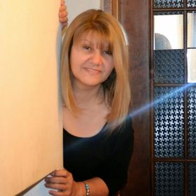 Veljka Petrovic