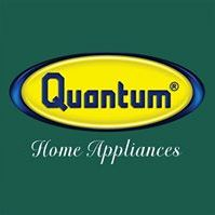 Quantumhome Appliances