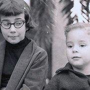 Marlene Benson