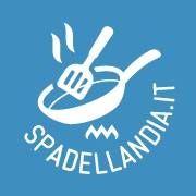 Spadellandia