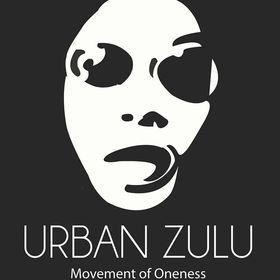 Urban Zulu Clothing