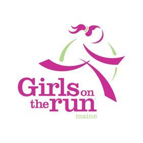 Girls on the Run-Maine