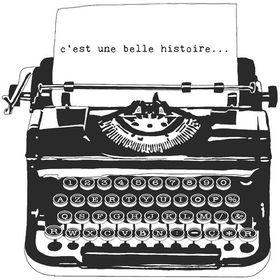 Justine H Rustinebricole On Pinterest