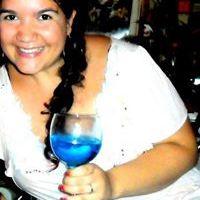 Laurita Ramirez