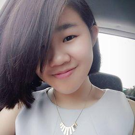 Yimin_k