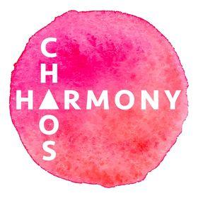 CHAOS + HARMONY