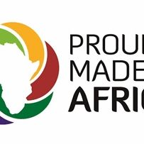 Value Added in Africa