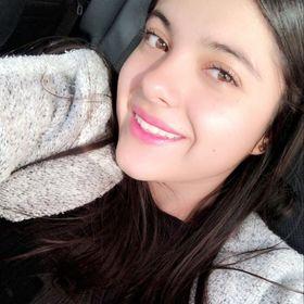 Valentina Grimaldo