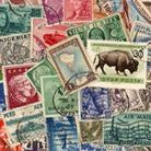 Sell All Stamps