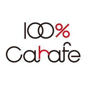100%carafe