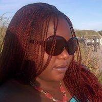 Minette Msambadothi Chingoma