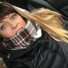Agata Hachuła