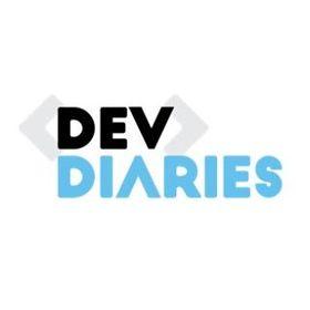 Dev Diaries