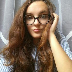 Adéla Baráková