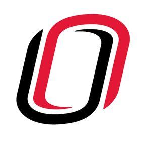 UNO (University of Nebraska at Omaha)