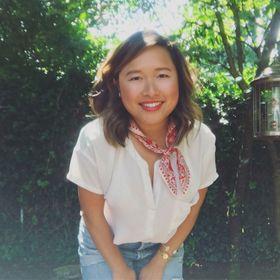 Amanda B. Nguyen