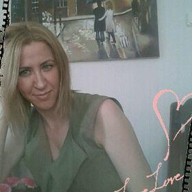 Yeliz Eren