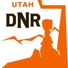 Utah Geological Survey