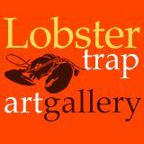 Lobster Trap Art Gallery