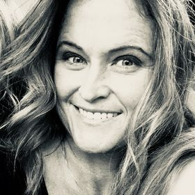 Mary Jo Spicka