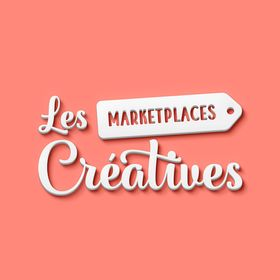 Marketplaces Créatives