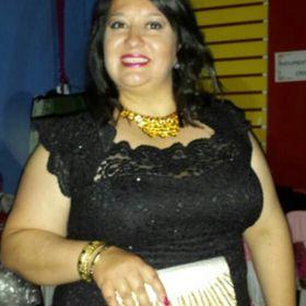 Maria De
