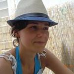 Ana Cirjaliu