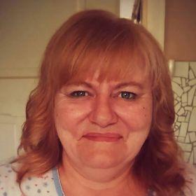 Mariola Stachowiak