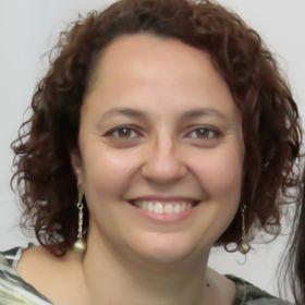 Cynthia Melo