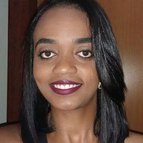 Gabriela Simeão
