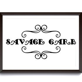 d5cceeeb0fe0 Savage Garb (savagegarb) on Pinterest