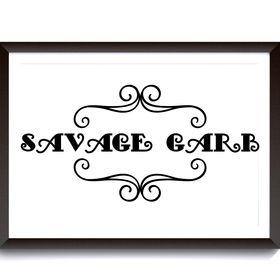 40beeae5cfa Savage Garb (savagegarb) on Pinterest