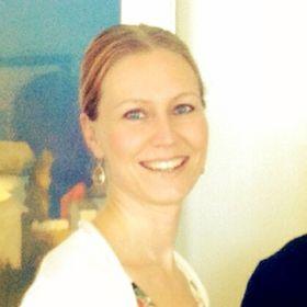 Kathrine Bjerke
