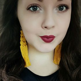 Amber Powers in Kentucky | Facebook, Instagram, Twitter