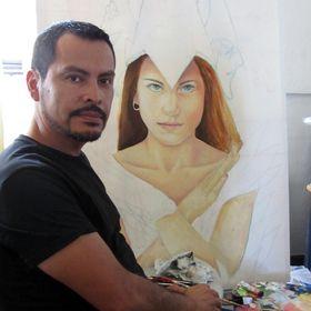 Marcelo Bordones
