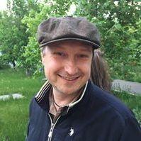 Grigoriy Avchenko